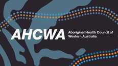 Government needs to invest more in Aboriginal controlled services