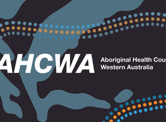 AHCWA hopeful new federal assistant health minister will make Aboriginal health a priority