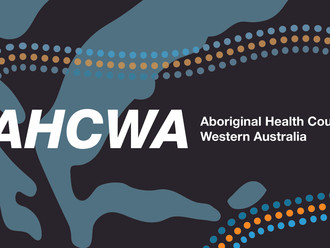 AHCWA Welcomes Funding for Mobile Eye Health Clinic