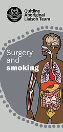 QALT_ProgramBrochure_Surgery&Smoking_JUN21_COVER_WEB.jpg