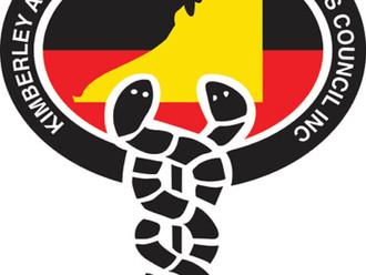 Kimberley Clinicans Undefgo Sexual Health Training