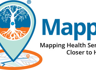 Landmark Mapping Helps Align Patients With Care Close to Home