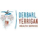 Derby Aboriginal Health Service 50px.jpg