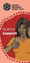 QALT_ProgramBrochure_QuitlineSupport_JUL21_COVER_WEB.jpg