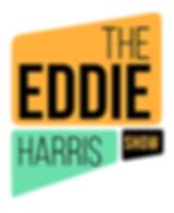 The Eddie Harris Show-06.jpg