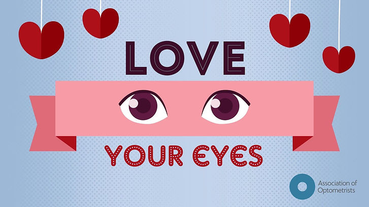 Love your eyes.jpg