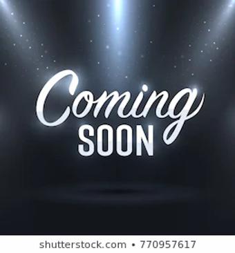 coming soon.webp