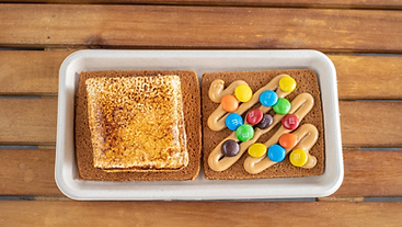 Peanut Butter M&M S'more.jpg