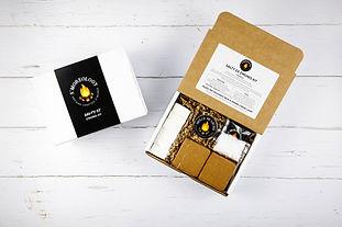 Salty Ex S'mores Kit - Open Kit.jpg