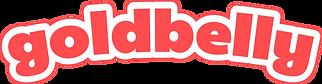 logo-schema-org-1ca3318f219e050fb9f9d4f0