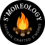 Official2020_S'moreologyLogoVECTOR.png
