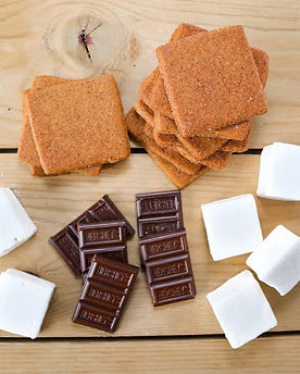 S'mores Kit Classic 2.JPG