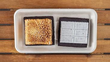 Cookies n' Creme S'more_edited.jpg