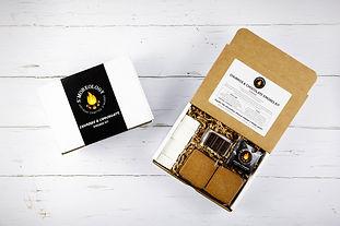 Churros & Chocolate S'mores Kit - Open Kit.jpg