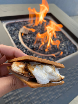 S'more Shipping | S'more Gifts