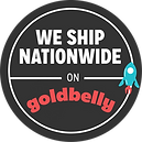 Goldbely-Nationwide-Shipping-Circle-Blac