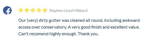 hibbard review.PNG