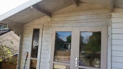 summer house2