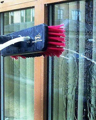 res_window_cleaning5.jpg