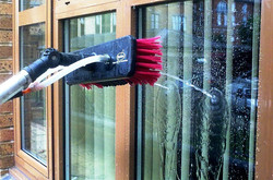 res_window_cleaning5