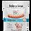Thumbnail: Salmon & Tuna Sausage for Cats (ไส้กรอกปลาแซลมอน&ทูน่า)