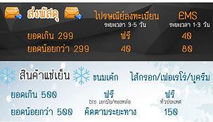 promotion online delivery.jpg