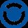 Logotyp_Vaddo-folkhogskola.png