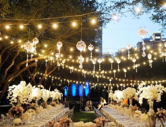 Wedding Plannyng