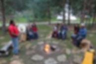 OTMPC_GSCT_Manitoulin_Storytelling&Drumm