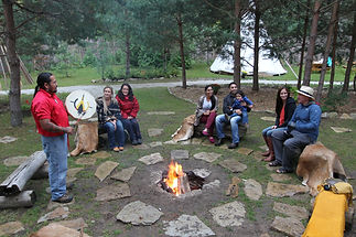 OTMPC_GSCT_Manitoulin_Storytelling&Drumm