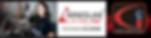 Armolan Folie Okienne - strona główna