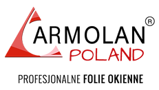 armoland logo-01.png