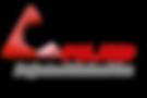 Folie Okienne Armolan - Przeciwsłoneczne i Lustrzane
