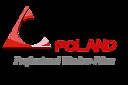 Logo Firmy Armolan Poland - Folie Okienne, Poznań