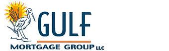 Gulf Mortgage.jpg
