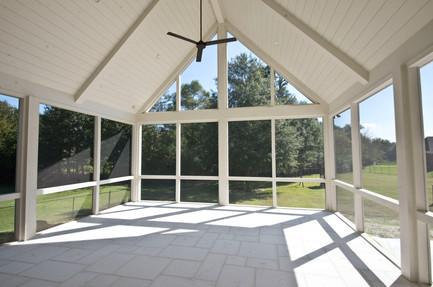 Smith Outdoor Kitchen35.jpg