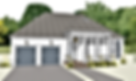 Front View Arbor Grove.png