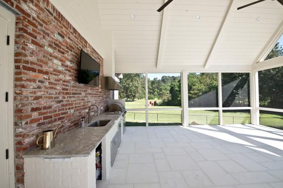Smith Outdoor Kitchen45.jpg