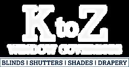 KtoZWindowCoverings_Logo_Web.png