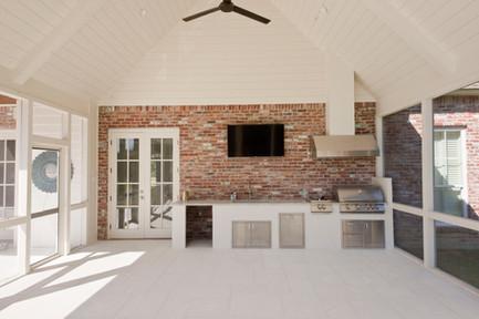 Smith Outdoor Kitchen5.jpg