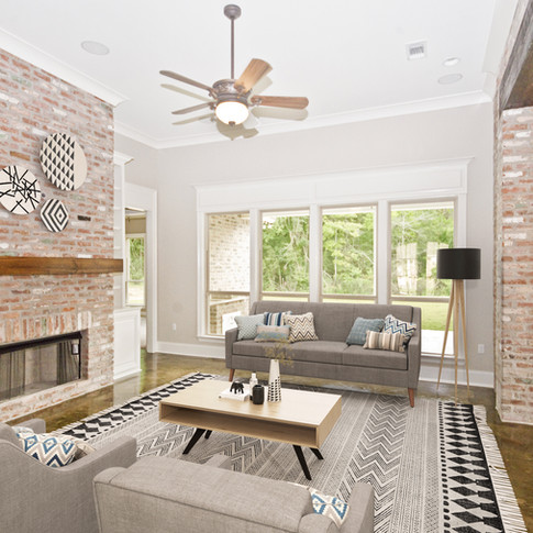 Brick Living Room.jpg