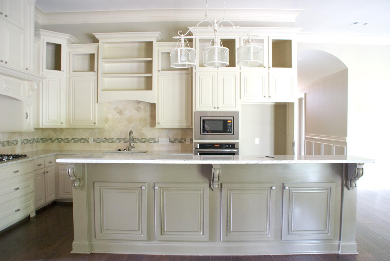 Kitchen-Island.jpg