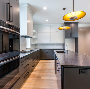 Kitchen 48.jpg