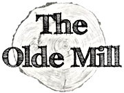 Olde-Mill-Logo.png