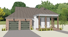 Arbor Grove Front View.png
