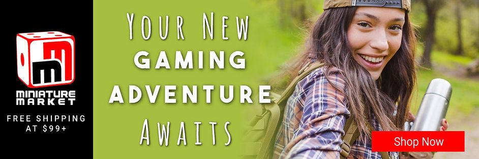 07-19-19_Generic-New-Gaming-Adventure_HH