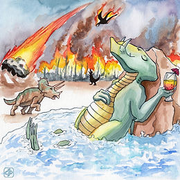 PrehistoricHottubs.jpg