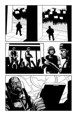 Earth_AM_Page_19_Inks1.jpg