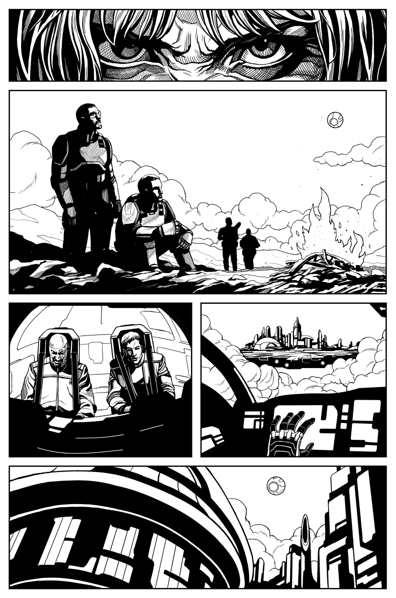 Earth_AM_Page_17_Inks1.jpg