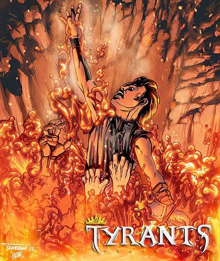TyrantsTitleWebsite.jpg